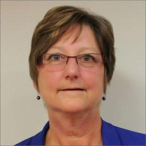 Debbie Hennigar